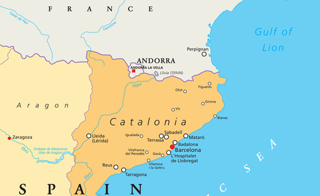 10 things you didn t know about catalonia care2 causes