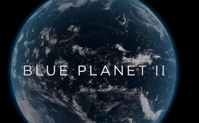 Blue-Planet-II