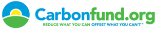 http://dingo.care2.com/pictures/content_manager/click2donate/global-warming/assets//main_horiz_logo.PNG