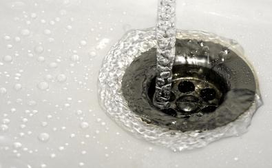 Washing Soda to Unclog Drains
