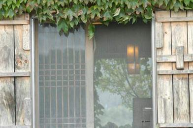 Save Energy: 8 Steps for Window Weatherizing