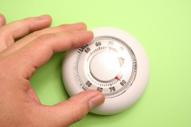 10 Tips for the Thermostat: Your Key to Savings