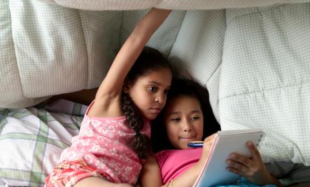 Nurturing Relationships:  Start a Circle Journey Book