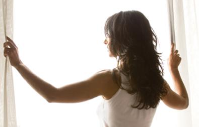 Expert Tips for Saving Energy with Lighting