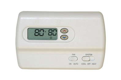 Save With A Programmable Thermostat