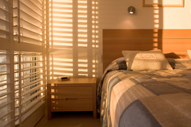 How To Map Your Bedroom With Feng Shui