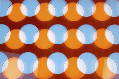Sacred Geometry Helper: Circle