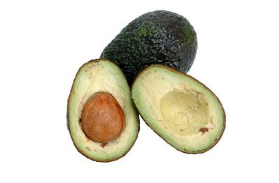 Avocado Eye Cream
