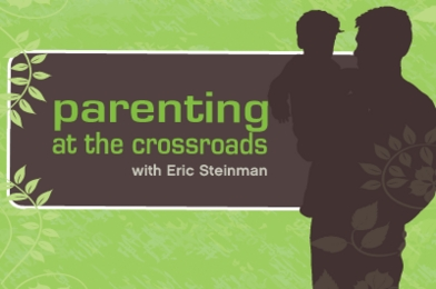 Parent Traps