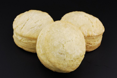 healthy olive oil cookie biscuits recipe