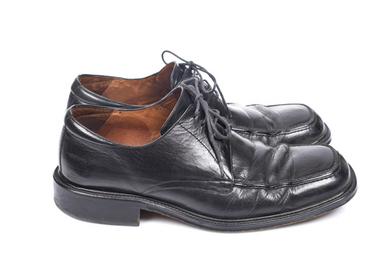 Quick-shine Shoe Polisher,China Wholesale Quick-shine Shoe Polisher