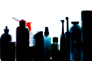 Top 15 Dangerous Ingredients in Skin Care