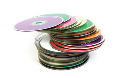 Greening the Music Industry