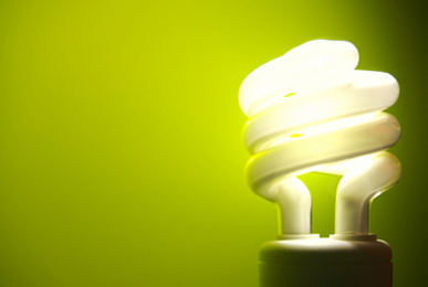 Wise Choices for Energy Awareness Month