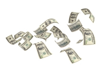 The Money Path