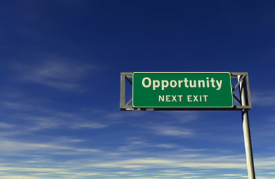 Turn Coincidences Into Opportunities