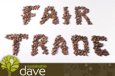 Buy Fair Trade: It Just Makes Sense