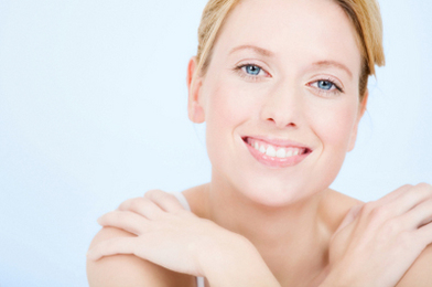 3 Steps to Ageless Skin