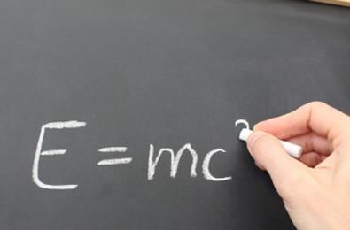Quantum Discoveries