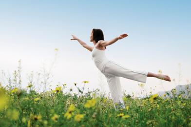 Healing Our Inner Needs