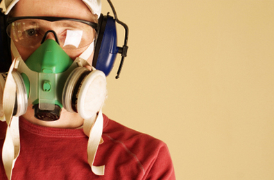 4 Easy Fixes for Airborne Toxins