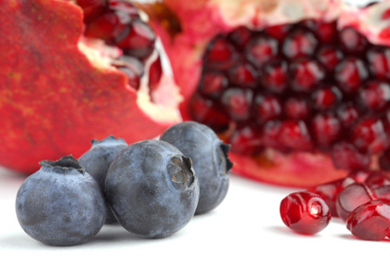 Top 10 Superfoods for Winter