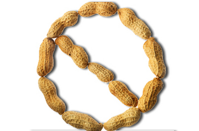 FDA Peanut-Product Recall Expands