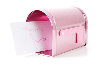 Melt Their Hearts with a Love Letter