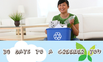 Quiz: How Eco-Savvy Are You?