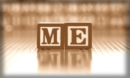 "Do ""Me"" and ""Not Me"" Peacefully Coexist?"