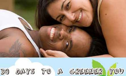 9 Green Date Ideas