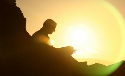 Contemplation or Meditation?