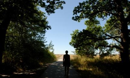 Can Spirituality Heal Suffering?