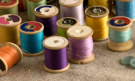 Eco-Friendly Tips for Recrafting the Craft Room