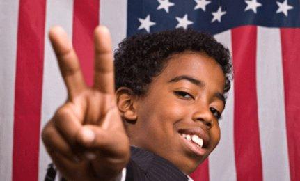 Patriotism Through Peace
