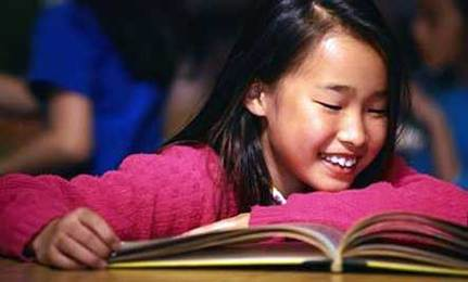 Good Books for Good Kids: Myths and Legends