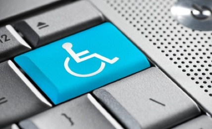 MS on the Job: Workplace Protections Under ADA