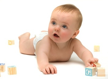 Forget What You Know: Babies Are Way Smarter Than You Think