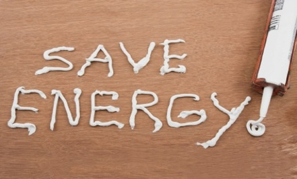 Simple Energy-Efficient Tips That Save Money