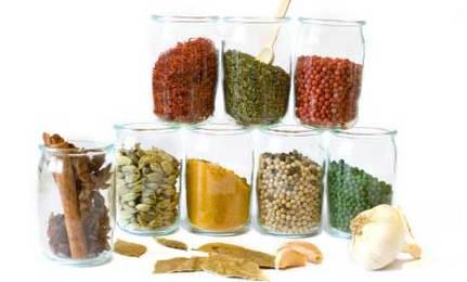 15 Ways to Reduce Food Packaging