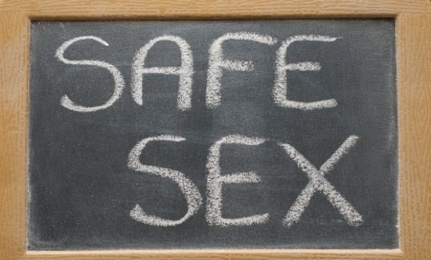 Ask the Loveologist: Is Oral Sex Safe?