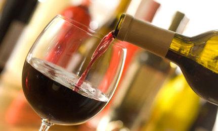 Winemaking That Goes Beyond Organic