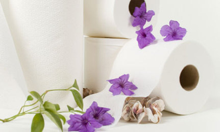 Ways To Make Your Living Space Smell Nice Care Healthy Living - Make bathroom smell good