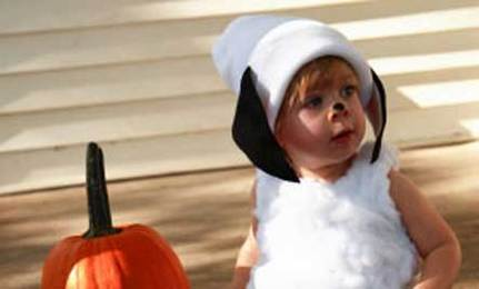 diy animal costumes · diy costumes slideshow ...  sc 1 st  Best Kids Costumes & Homemade Animal Costumes For Kids - Best Kids Costumes