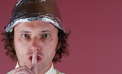 Hang On to Your Tin Foil Hats: The Darker Truth About Fluoride