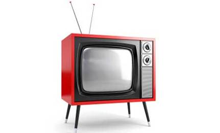 Giving Up TV – Easy?