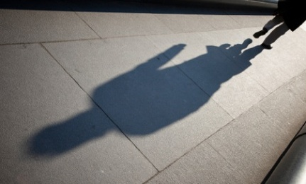 Understand Your Shadow In Order To Overcome Evil