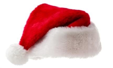 Who Needs Santa Claus?