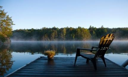 Silence in Meditation