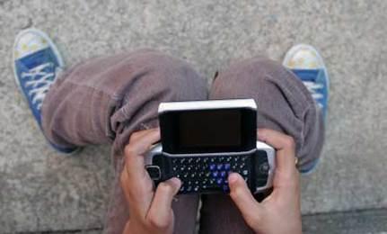 Digital Communication: Pain or Bles